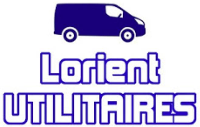 Lorient UTILITAIRES